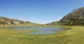 Εσπερίδα από την Περιφέρεια Κρήτης και τη WWF Ελλάς