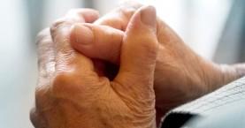 Αγωνία για ηλικιωμένη που αγνοείται στο Λασίθι
