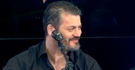 Αγαπητός και στην Κύπρο ο Μανώλης Κονταρός (βίντεο)