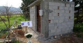 Στην Κρήτη για την υπόθεση Στίβεν Κουκ η Scotland Yard