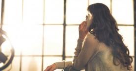 Χανιά: Γραμμή ψυχολογικής υποστήριξης για επαγγελματίες