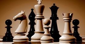 Ξεκίνησε το Παγκόσμιο Σκακιστικό Πρωτάθλημα Βετεράνων στη Χερσόνησο