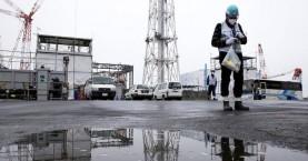 Φουκουσίμα: Ένα γράφημα για τα όσα άφησε πίσω του ο πυρηνικός εφιάλτης