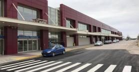 ΤΕΕ ΤΔΚ: Χωρίς έλεγχο η λειτουργία του αεροδρομίου στα Χανιά