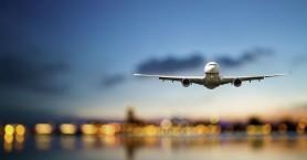 Νέες πτήσεις τσάρτερ για την Κρήτη