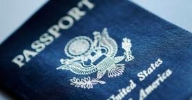 Ηράκλειο: 62 συλλήψεις μέσα σε 5 μέρες για πλαστά διαβατήρια!