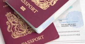 Νέες συλλήψεις για παράνομη έξοδο από την Ελλάδα