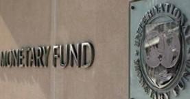 «Το ΔΝΤ αφήνει την Ευρώπη μόνη της»