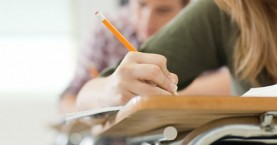 Τελείται στο Ρέθυμνο θεία λειτουργία για τους μαθητές που δίνουν εξετάσεις