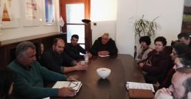 Χανιά:Παράπονα για την κοστοβόρα υπηρεσία