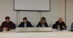 Ο. Κωνσταντινόπουλος:Ψηφίζουν τα πάντα προκειμένου να μείνουν στις καρέκλες