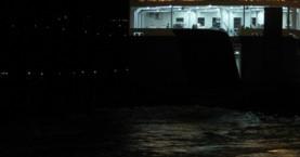 Στο πλοίο από Χανιά για την Αθήνα οι 60 παράτυποι μετανάστες