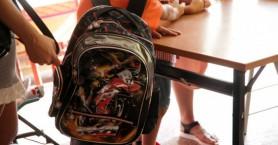 Τα δικαιολογητικά για τις εγγραφές παιδιών σε νηπιαγωγεία και δημοτικά