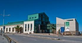 Το νέο διοικητικό συμβούλιο του Μουσείου Φυσικής Ιστορίας