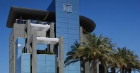 Πρώτος σε ψήφους ο Μυρτάκης στην Παγκρήτια Συνεταιριστική Τράπεζα
