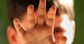 Μια γροθιά το Λασίθι για τον 4χρονο Γιωργάκη