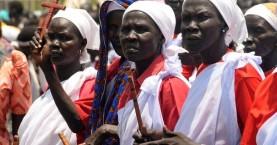 Νότιο Σουδάν: Κινδυνεύει από εξάπλωση του λιμού λόγω κυβερνητικής απόφασης