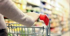Πόσες φορές την εβδομάδα πάει ο Έλληνας στο σούπερ μάρκετ