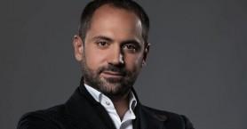 Δ. Χαριτίδης, Πρόεδρος ΤΕΖ TOUR HELLAS: Θετικά τα μηνύματα από τη Μόσχα