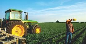 Ευρωπαϊκή διάκριση για Χανιώτη αγρότη (φωτο - βίντεο)
