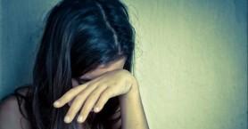Δεκατριάχρονη στο Ηράκλειο κατήγγειλε τον βιασμό της από τον πατέρα της