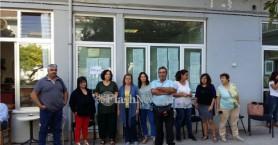 Σύλλογος Τ.Α.: Έχει ευθύνες ο Δήμος Χανίων για τους απλήρωτους εργαζόμενους
