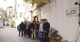 Διακρίθηκε η Πατριαρχική Σχολή Κρήτης Εκκλησιαστικό Γυμνάσιο -Λύκειο Χανίων