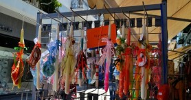 Το εορταστικό ωράριο των καταστημάτων για το Πάσχα στην Κρήτη
