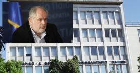 Κώστας Φωτάκης από ΕΒΕΧ :Εξαίσιο το ακαδημαϊκό προσωπικό στην Κρήτη