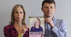 10 χρόνια από την εξαφάνιση της Μαντλίν - Το συγκινητικό γράμμα των γονιών