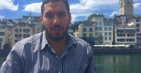 Ένα νέο πρόσωπο υποψήφιο για την Προεδρία της ΟΝΝΕΔ στα Χανιά