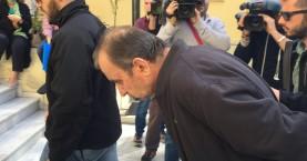 Αυτός είναι ο Κρητικός πατέρας που στραγγάλισε την 6χρονη κόρη του