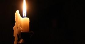 Θλίψη στα Χανιά για τον τραγικό θάνατο του επιχειρηματία Μανώλη Χιωτάκη