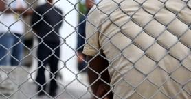 «Η Αυστρία δεν πρόκειται να δεχτεί πίσω κανέναν αιτούντα άσυλο»