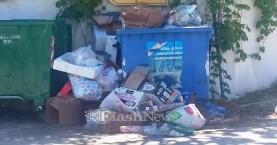 Έτσι προωθούν την ανακύκλωση στα Χανιά;