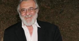 Το συγκινητικό μήνυμα γνωστού Κρητικού σκηνοθέτη προς τον Στάθη Ψάλτη