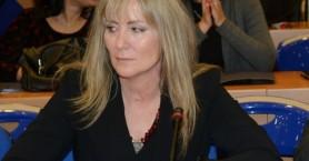 Ποια είναι η Χανιώτισσα νέα εισαγγελέας Διαφθοράς Ελένη Τουλουπάκη
