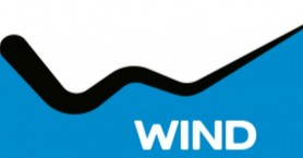 WIND: Μοναδικές προσφορές στο πλαίσιο του Run Greece Hράκλειο
