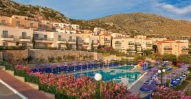 Ονειρικό all inclusive πακέτο στην Κρήτη για την Πρωτομαγιά