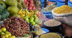 Σεμινάριο για την πιστοποίηση Αγροτικών Προϊόντων - Υπηρεσιών
