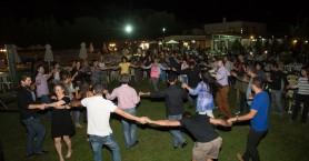 Στην τελική ευθεία διοργάνωσης το 2ο Amari Green Festival 2017