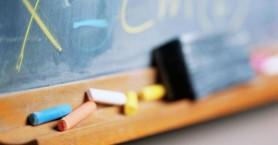 Εγγραφές στο σχολείο δεύτερης ευκαιρίας Χανίων
