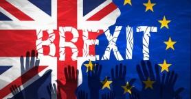 Βρετανία: Με τη μέγιστη ταχύτητα γίνονται οι προετοιμασίες για ένα Brexit χωρίς συμφωνία