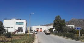 Κρήτη:59 εκατ.ευρώ για τη διαχείριση απορριμμάτων - Ούτε ευρώ στα Χανιά