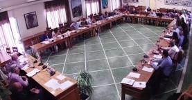 Οι νέοι πρόεδροι επιτροπών και νομικών προσώπων του δήμου Χανίων