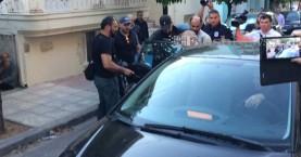 Την Παρασκευή απολογείται ο κατηγορούμενος για το έγκλημα στα Χανιά