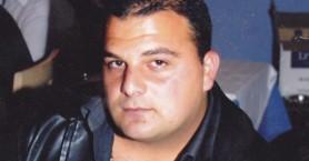 Ο Κρητικός που έχει πέσει σε κώμα από το 2013