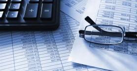 Ελάχιστοι Χανιώτες έχουν συντάξει φορολογική δήλωση- Τι πρέπει να γνωρίζουν