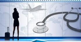 Ο ιατρικός τουρισμός & η ανάδειξη της Κρήτης μετά την Covid19 εποχή σε διαδικτυακή ομιλία