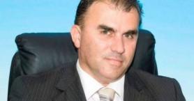 Διαμαρτύρεται ο δήμαρχ. Ιεράπετρας για τη μετακίνηση ιατρού από το νοσ/μείο